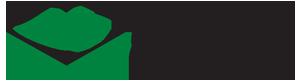 Cox_Logo_2019