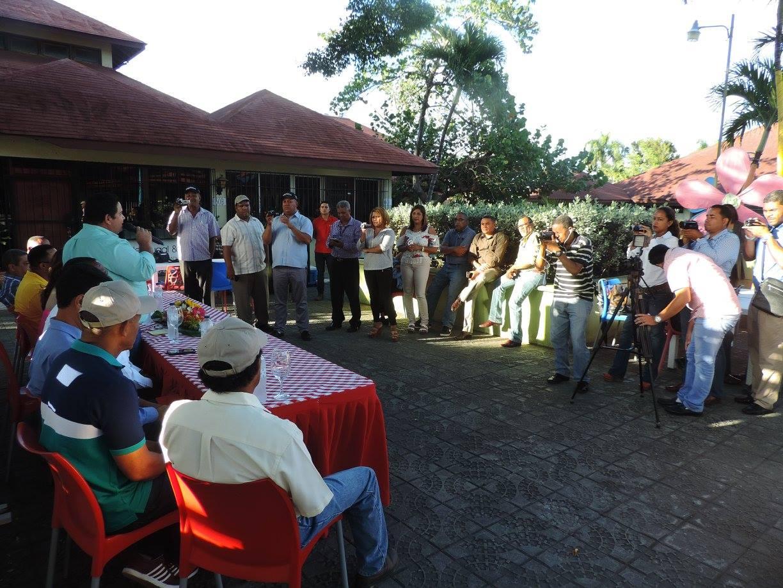 Asociación de Ganaderos Puerto Plata Central anuncia itinerario de eventos