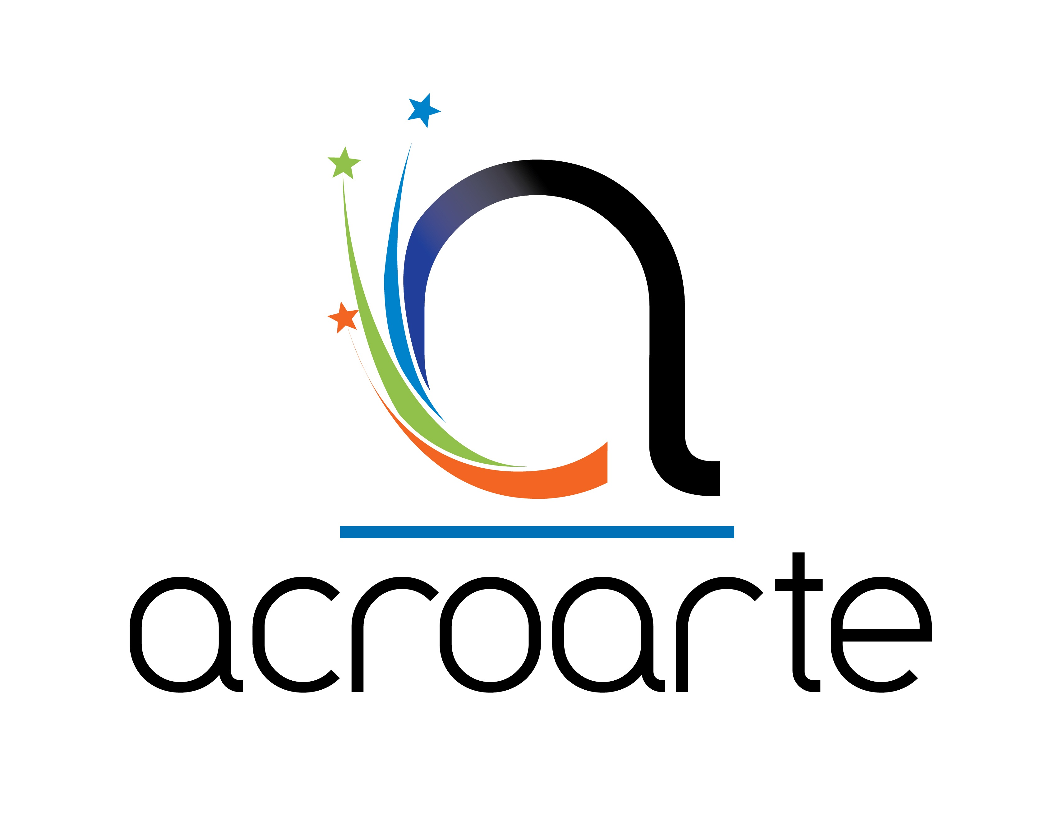 acroarte