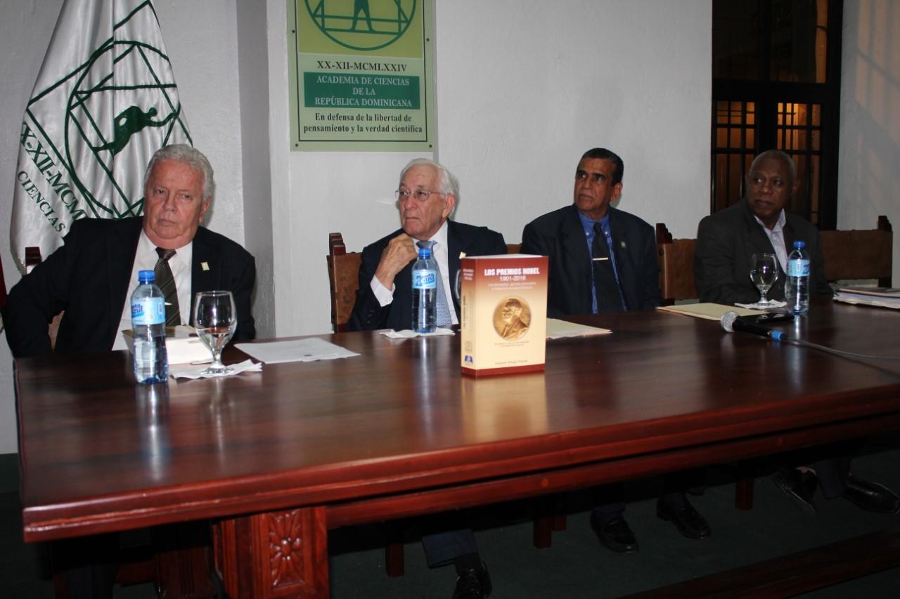 Danilo propone alianza estratégica para seguir crecimiento turismo