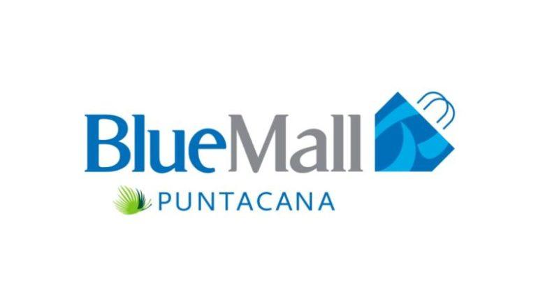 bluemallpuntacanac c