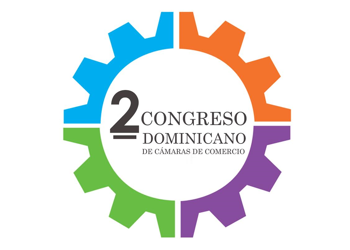 Federación de Cámaras de Comercio de RD celebrará congreso en Puerto Plata