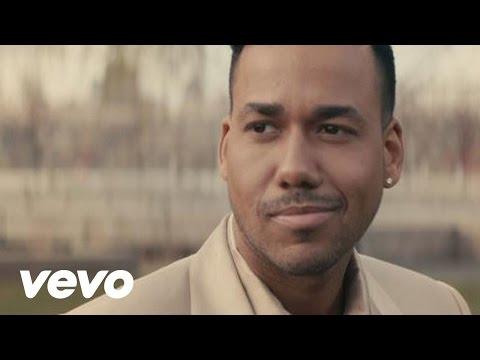 Romeo Santos ft Raulin Rodriguez – La Demanda (Official Video)