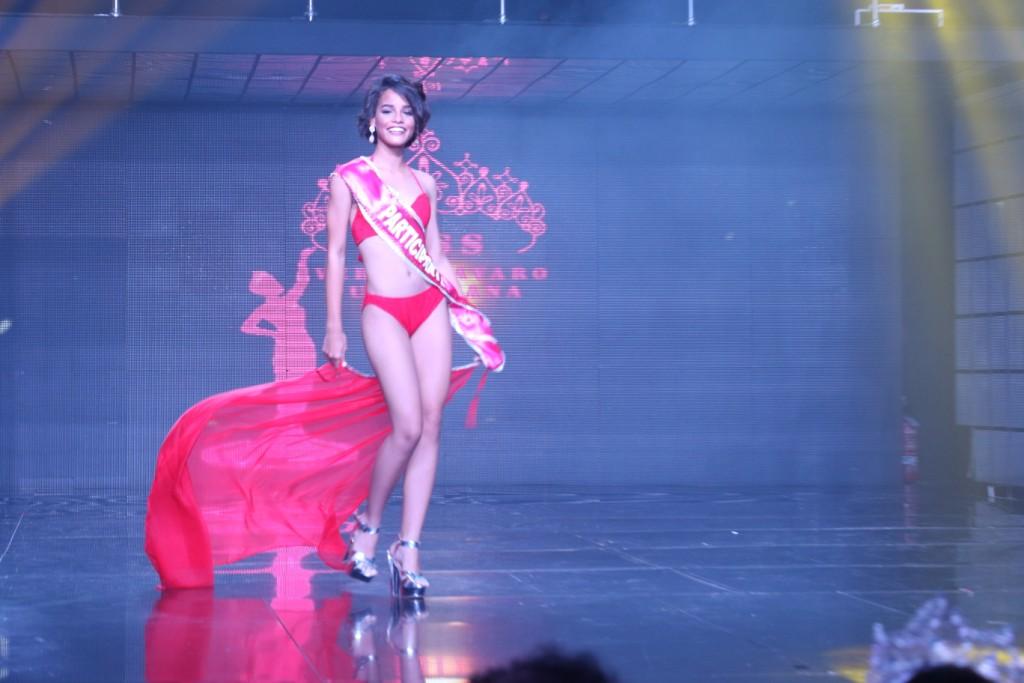 Celebran segunda versión del Miss Verón Bávaro Punta Cana 2017