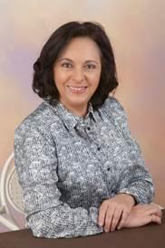 María Virtudes Núñez Fidalgo