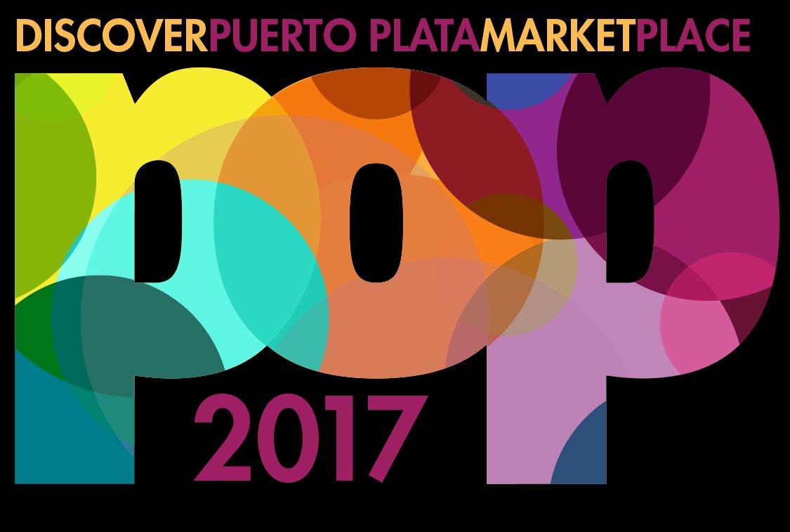 MICM promueve la incursión de empresarios dominicanos en el comercio digital