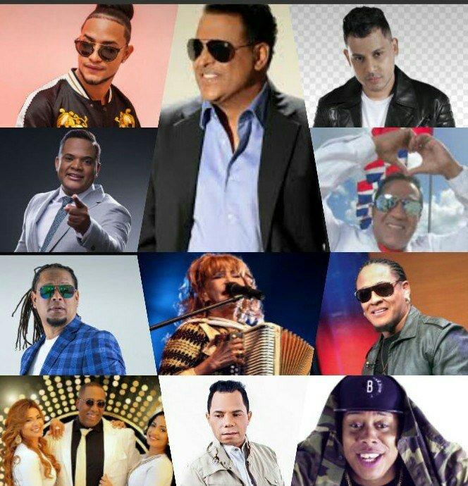 artistas concierto monumento santiago