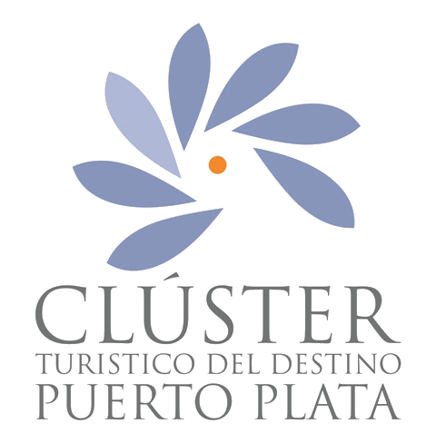 Puerto Plata participará en ferias The Boston Globe, Fitur y The New York Times