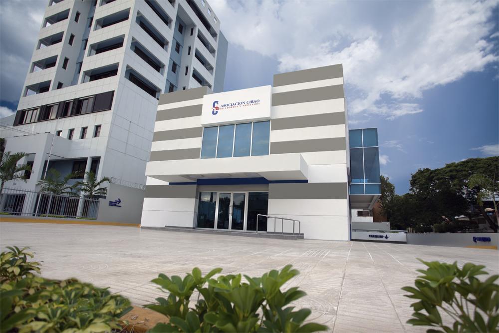 Asociación Cibao anuncia facilidades para Autoferia Anadive Región Norte