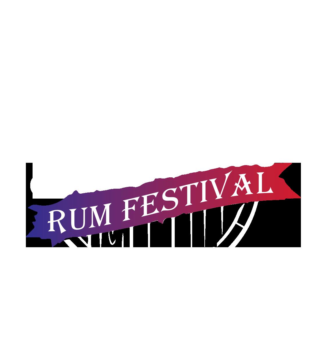 Gilberto Santa Rosa, Víctor Víctor darán ritmo al Dominican Rum Festival