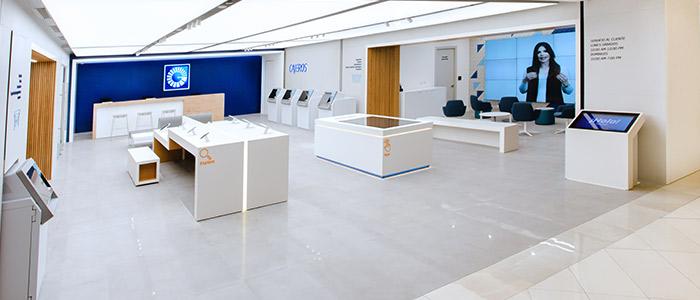 Banco Popular sigue innovador