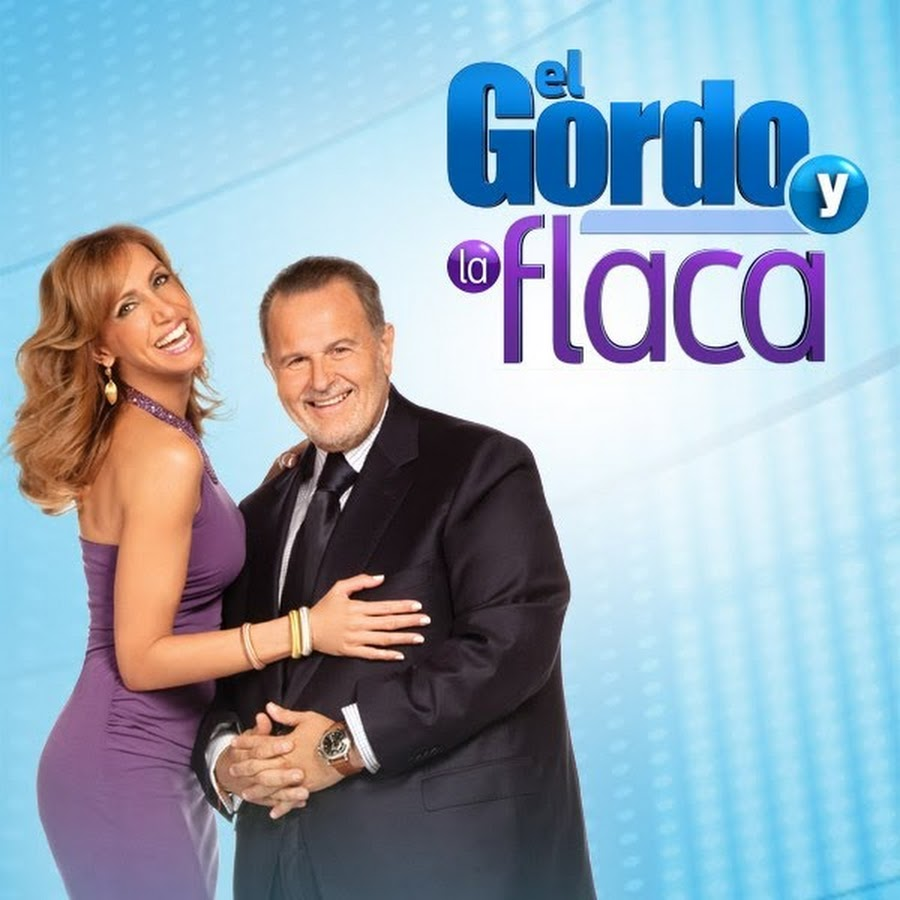 GordoyFlaca