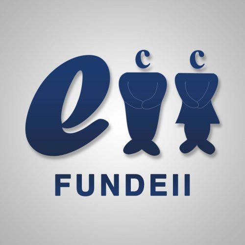 Logo Fundeii