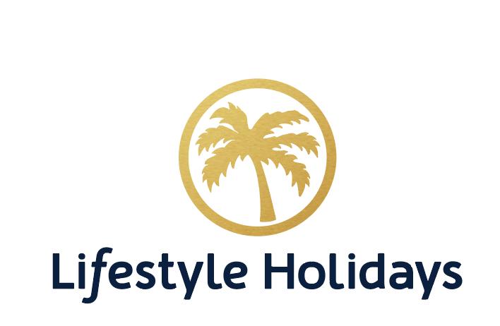 Grupo Lifestyle Holidays se declara víctima
