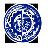 Cámara de Comercio de POP se une al reclamo de detalles con implicaciones conlleva relleno sanitario en Cofresí