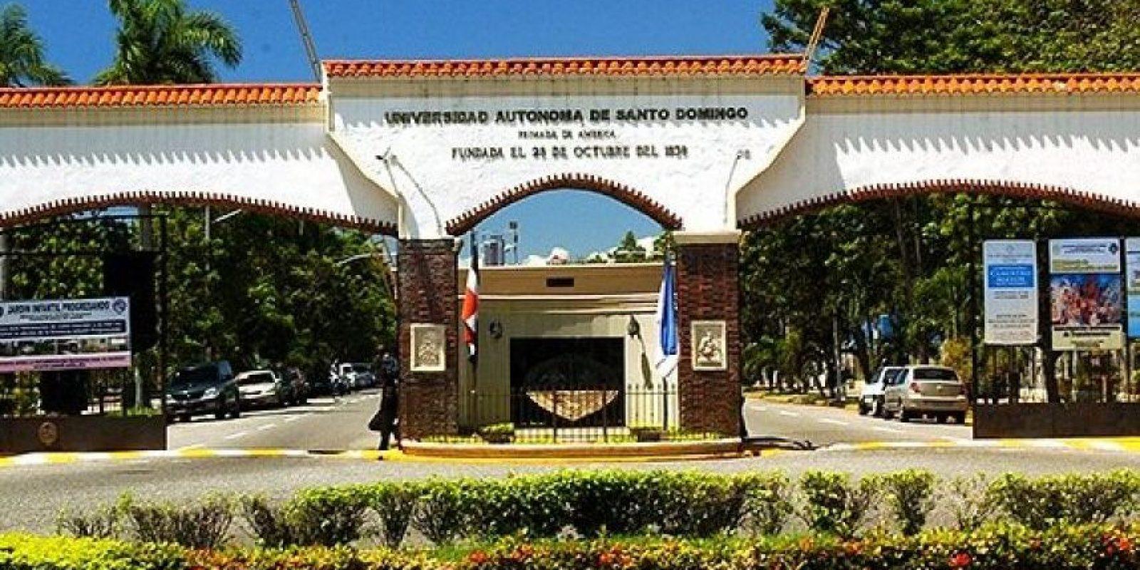 UASD anuncia Maestría en Artes Visuales