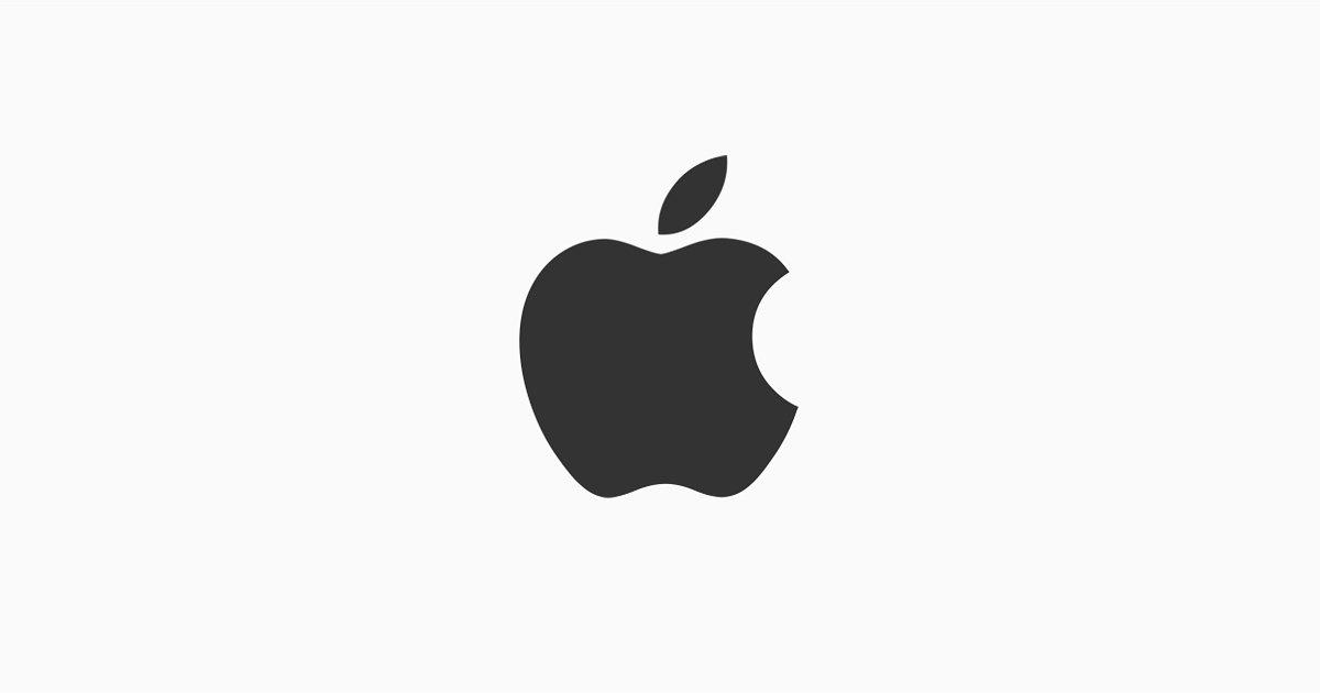 Apple anunció sus plataformas de streaming