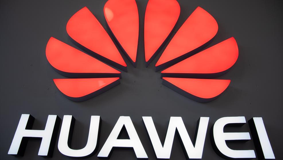 Huawei le da lo mismo lo que piense EEUU