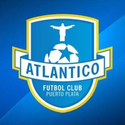 Atlántico FC busca cerrar con victoria