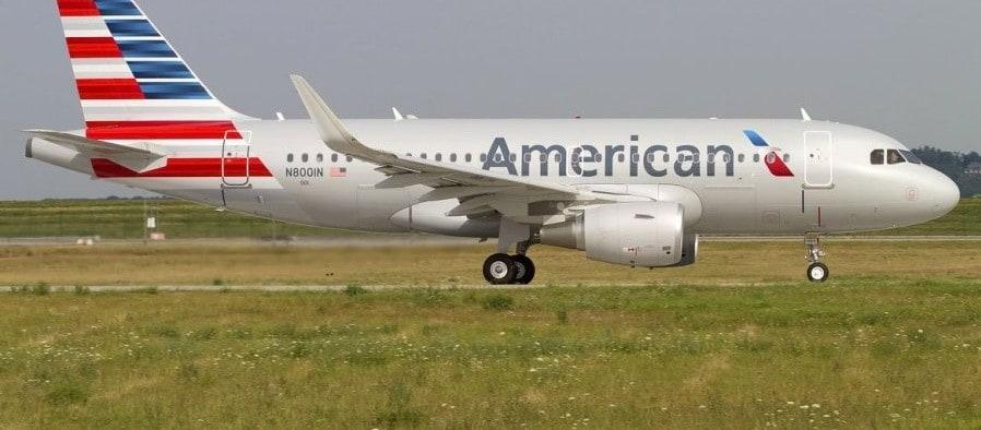 American Airlines anunció nuevas rutas hacia Puerto Plata (POP)