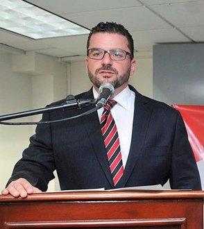 Dionisio Soldevila dictará una charla en POP