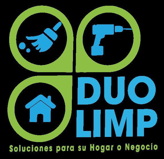 Duolimp, Empresa de Servicios Múltiples abre sus puertas en Puerto Plata