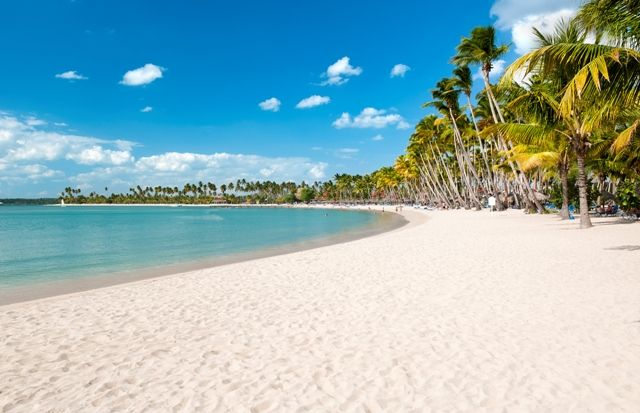 playa ensenada