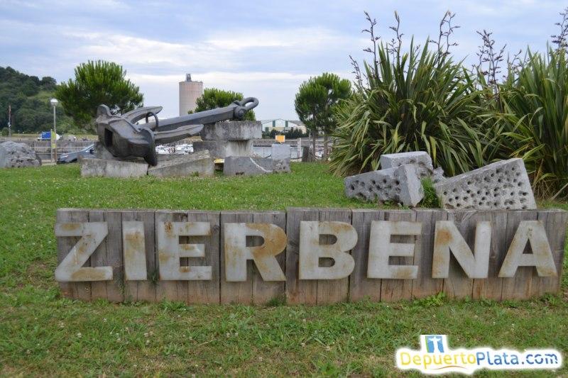 Fotos: Regatas de Zierbena 2019