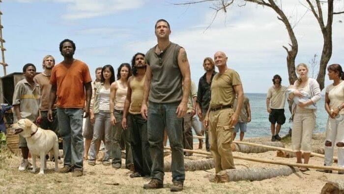 """Netflix anuncia estreno de serie """"The I-Land"""""""