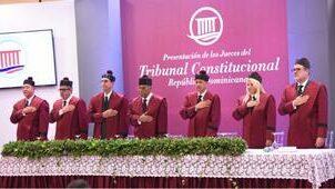 Fallo del TC impacta en elección de alcaldes