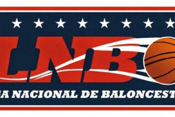 cropped Liga Nacional de Baloncesto PORTADA