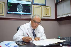 dr.pedro