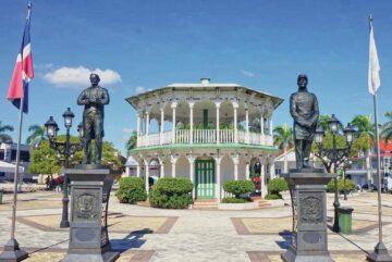 Guzbay New York Fortalece propuesta de cine dominicano