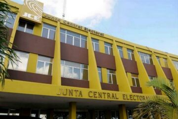 juntacentral