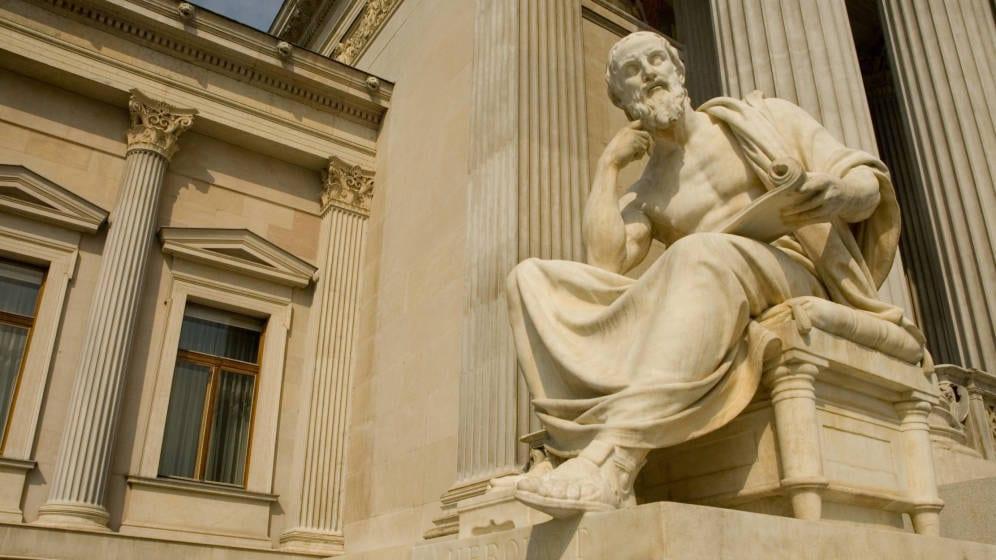 La filosofía y su importancia en la enseñanza