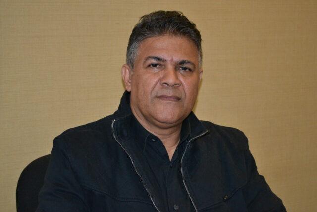 Félix Mirabal