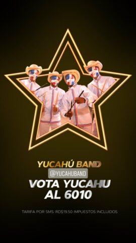 yucahu