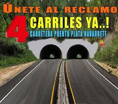 4carriles