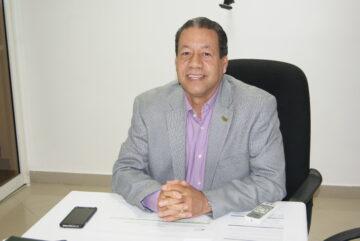 Destaca apoyo de Danilo Medina para relanzar la transferencia de tecnología agropecuaria en 2019