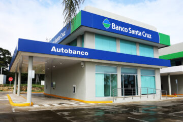 banco santa cruz pop
