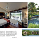 Mangala Resort and Spa Esquire Malaysia Shermian Lim