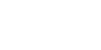 Soulfire Productions