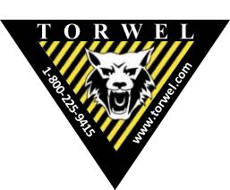 Torwel Limited