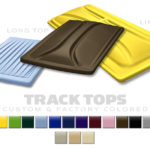 track-tops