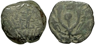 Josephus, Antiquities XIII, 398-432: Queen Salome Alexandra