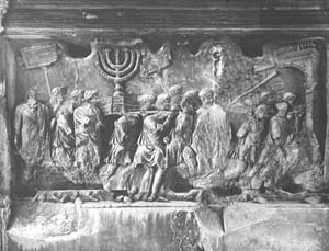 Was There a Seven-Branched Lampstand in Solomon's Temple?