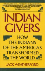 Indian_Givers_cover