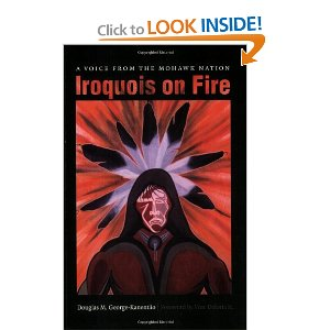 Iroqouis-on-fire