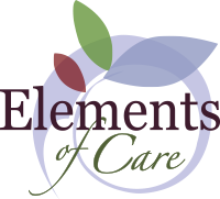 Elements of Care – Obstetrics and Gynecology