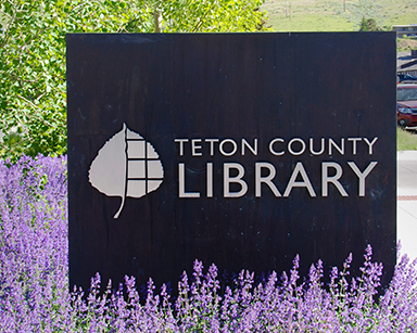 teton-county-library_cover